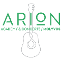 Arion6_logo-sm