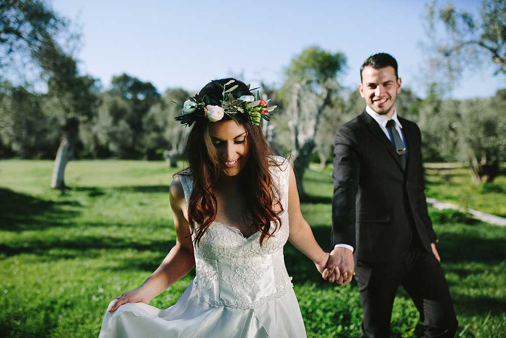 MENTAWEDDINGS-STAMATELLIS-PHOTOGRAPHY-couple-Gera's-Olive-Grove