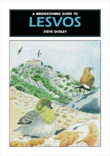 Lesvos book cover 220